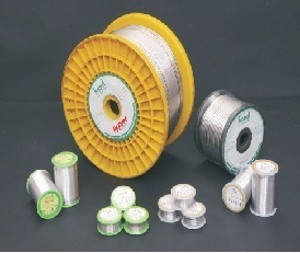 Flux Cored Tin