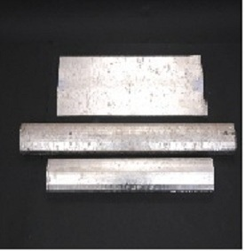 Ultra Pure Anodes